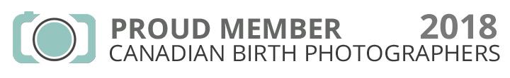 2018 CBP membership